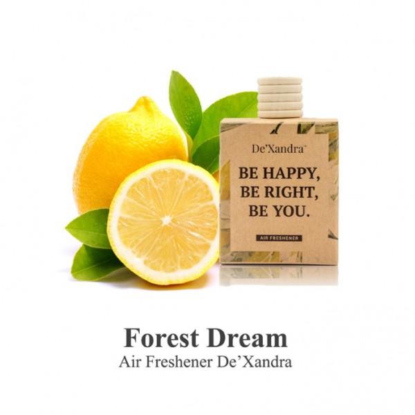 DeXandra Forest Dream Air Freshener - 10ml