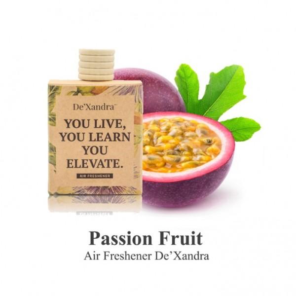 DeXandra Passion Fruit Air Freshener - 10ml