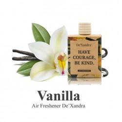 DeXandra Vanilla Air Freshener - 10ml