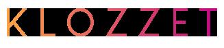 Klozzet.my