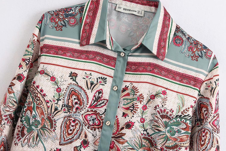 Klozzet-boutique-muslimah-blouse-malaysia-pagoh-elora-retro-floral-blouse-01