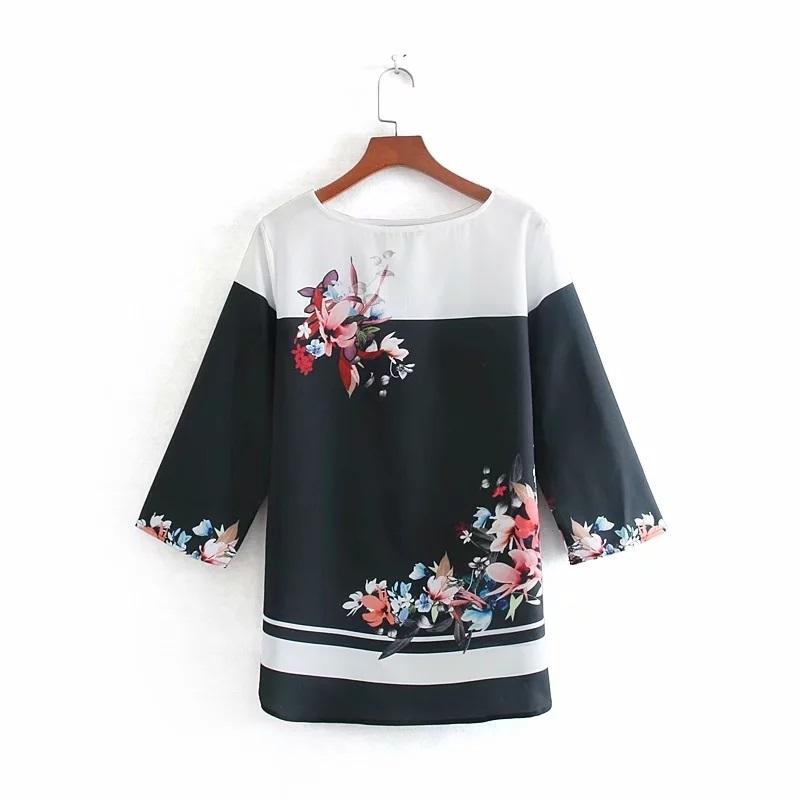 Klozzet-boutique-muslimah-blouse-malaysia-pagoh-farra-floral-01